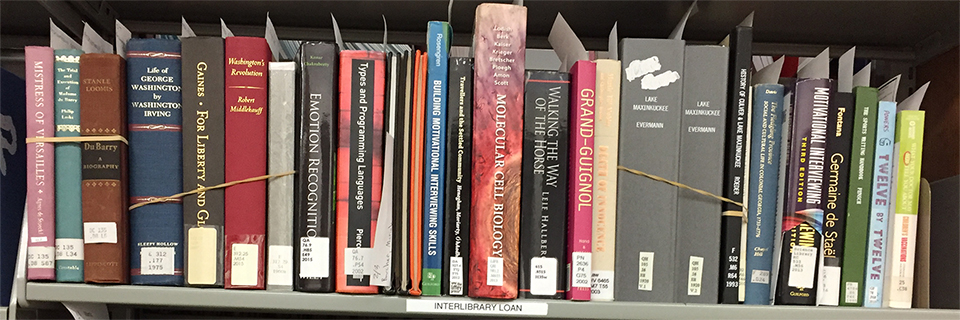 Torrance library interlibrary loan