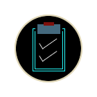 Image icon for Cite Resources