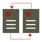 Image icon for Interlibrary Loan