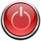 Image icon for One Button Studio</a></div>