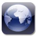 CIA- The World Factbook